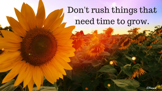 dont-rush-things-that-need-time-to-grow-2
