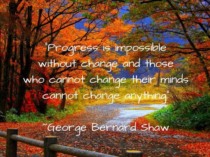 progress-is-impossible