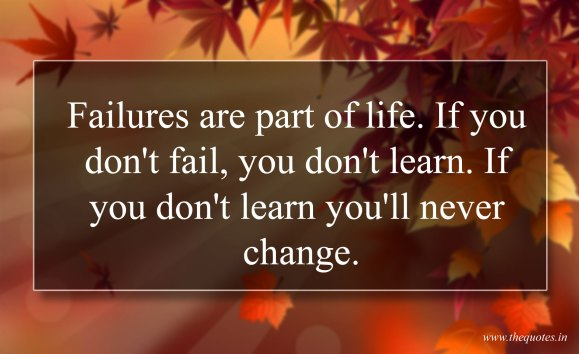 Failure-Quotes-3