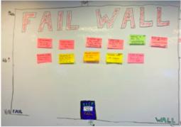 failwall